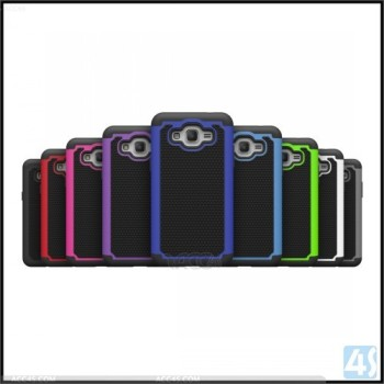 Hot Selling Cell Phone Accessories for Samsung Galaxy G530h Combo Case