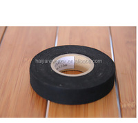 High quality pure cotton cloth electrical insulation tape with ROHS approved