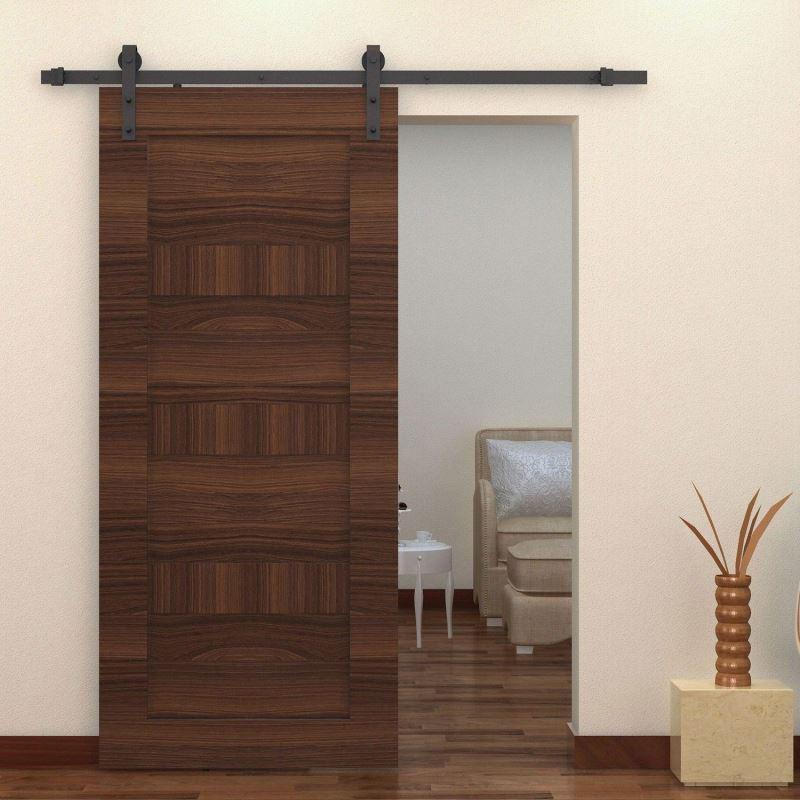 Wooden Partition wooden partition door sliding,engineer flush sliding door - buy