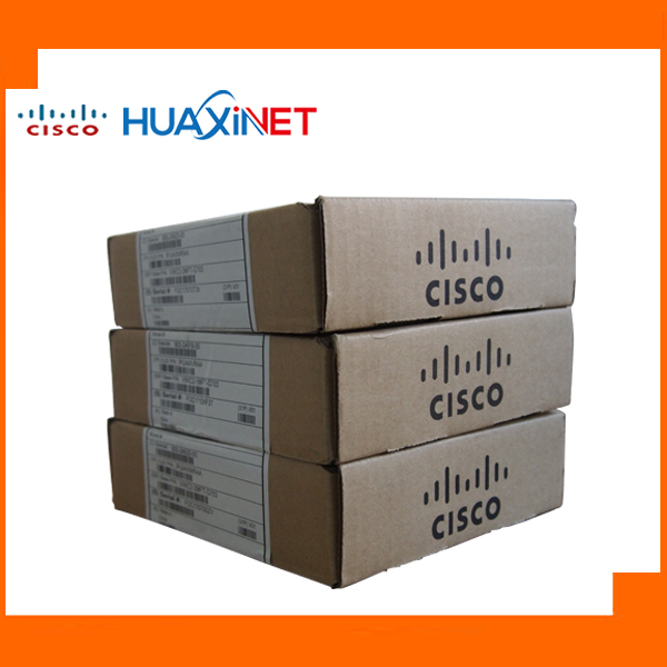 Cisco High-Speed WAN Interface Card HWIC-16A