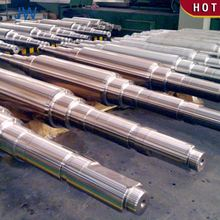 TOP QUALITY STEEL FACTORY 4145m forged steel