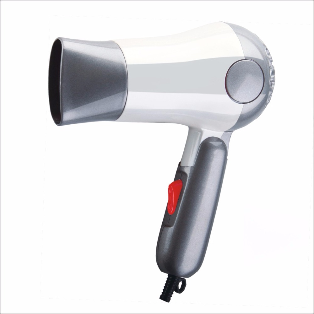 Travel New Style DC Motor Dry Fastly Hair Dryer Wholesale