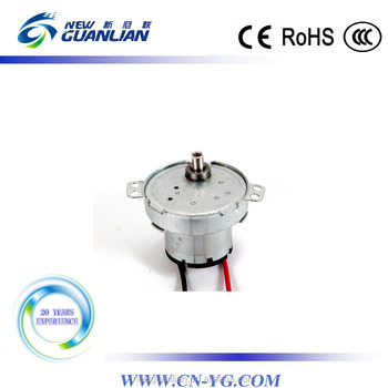 49zljs low rpm small size 12v dc geared motor buy 12v for 100000 rpm electric motor