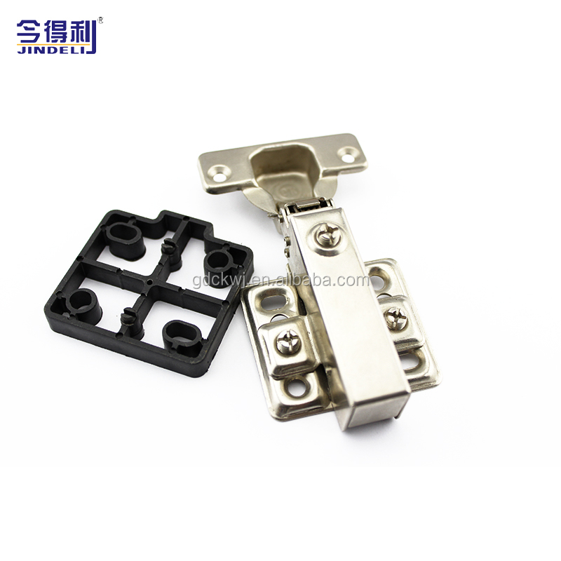 kitchen cabinet hardware hinge large hydraulic hinge door hinge
