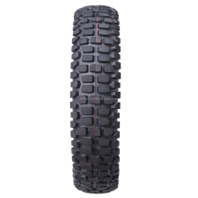 FEIBEN BRAND GOOD QUALITY OFF ROAD MOTORCYCLE TYRE 3.00-18