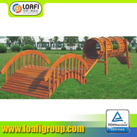 wholesale china merchandise wooden kindergarten equipment