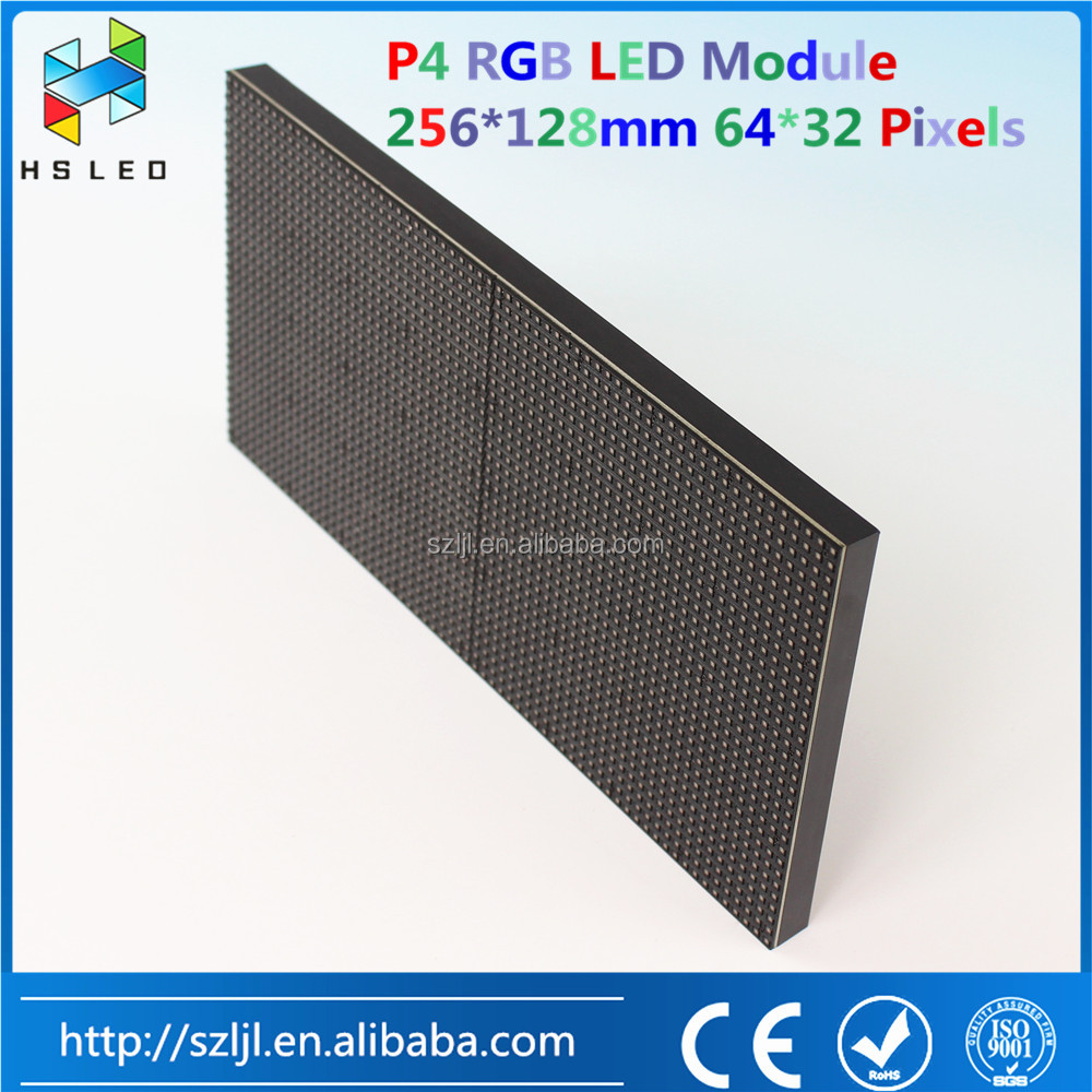 Indoor led display P4 P5 P6 P7 P8 P10 outdoor SMD RGB LED <strong>module</strong>