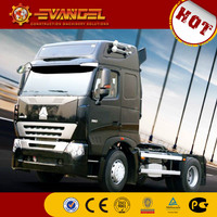 Sinotruk howo international tractor truck head for sale Beiben/Dongfeng/Shacman