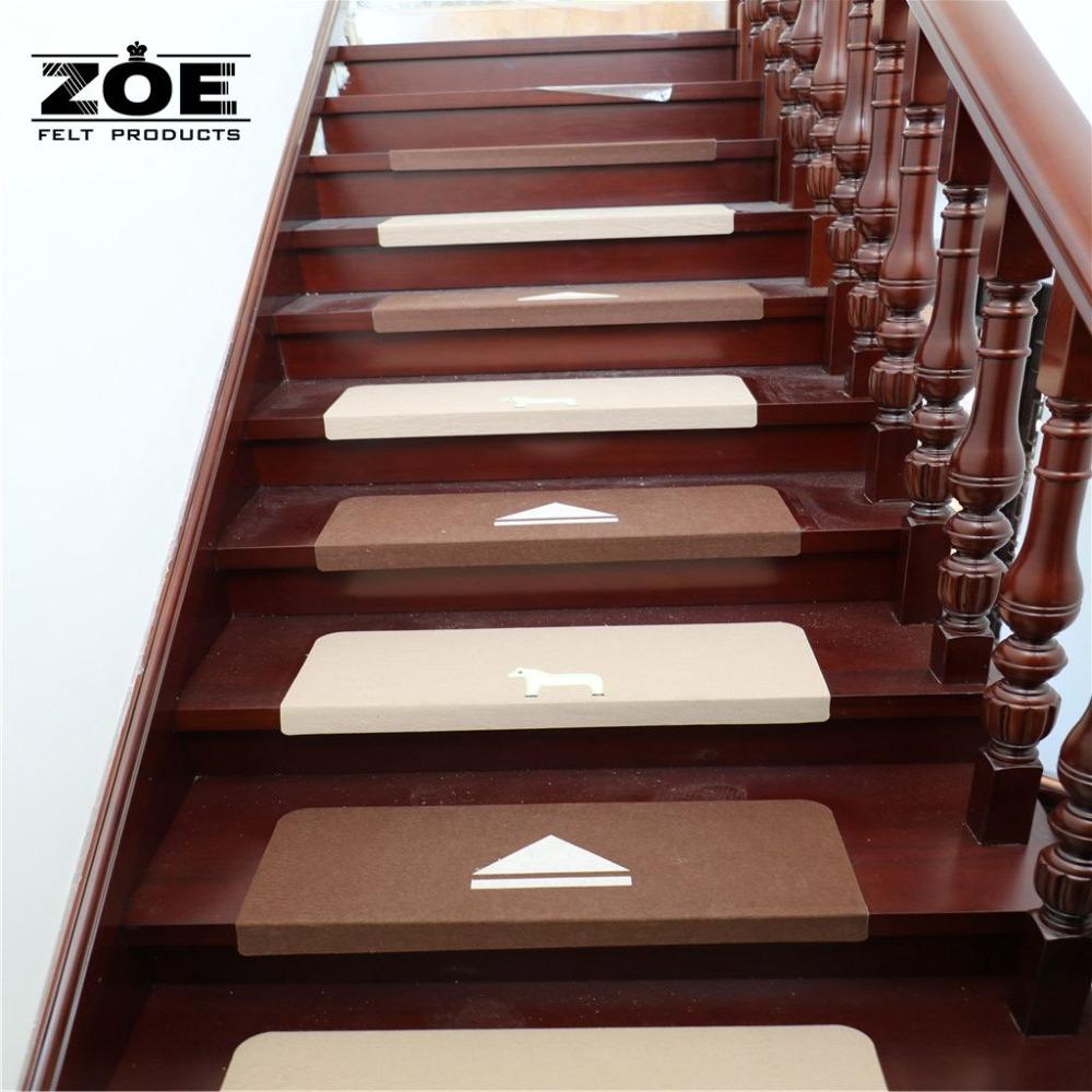 acheter des lots d 39 ensemble french moins chers galerie d 39 image french sur escalier marches. Black Bedroom Furniture Sets. Home Design Ideas