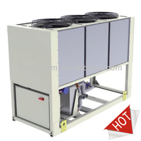 carrier condensing unit