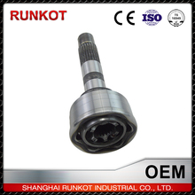 Quality Assurance Promotional Axle Of Car Repair