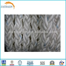 Ship Mooring Line for Sale