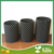 hot sale good quality plastic air root pot for plants