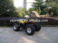 all-terrain vehicle amphibious 150cc