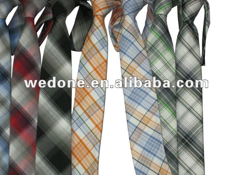 cotton neckties for boys&girls
