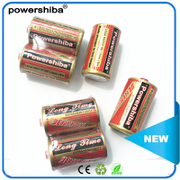 1.5v um1 d size zinc carbon battery made in china