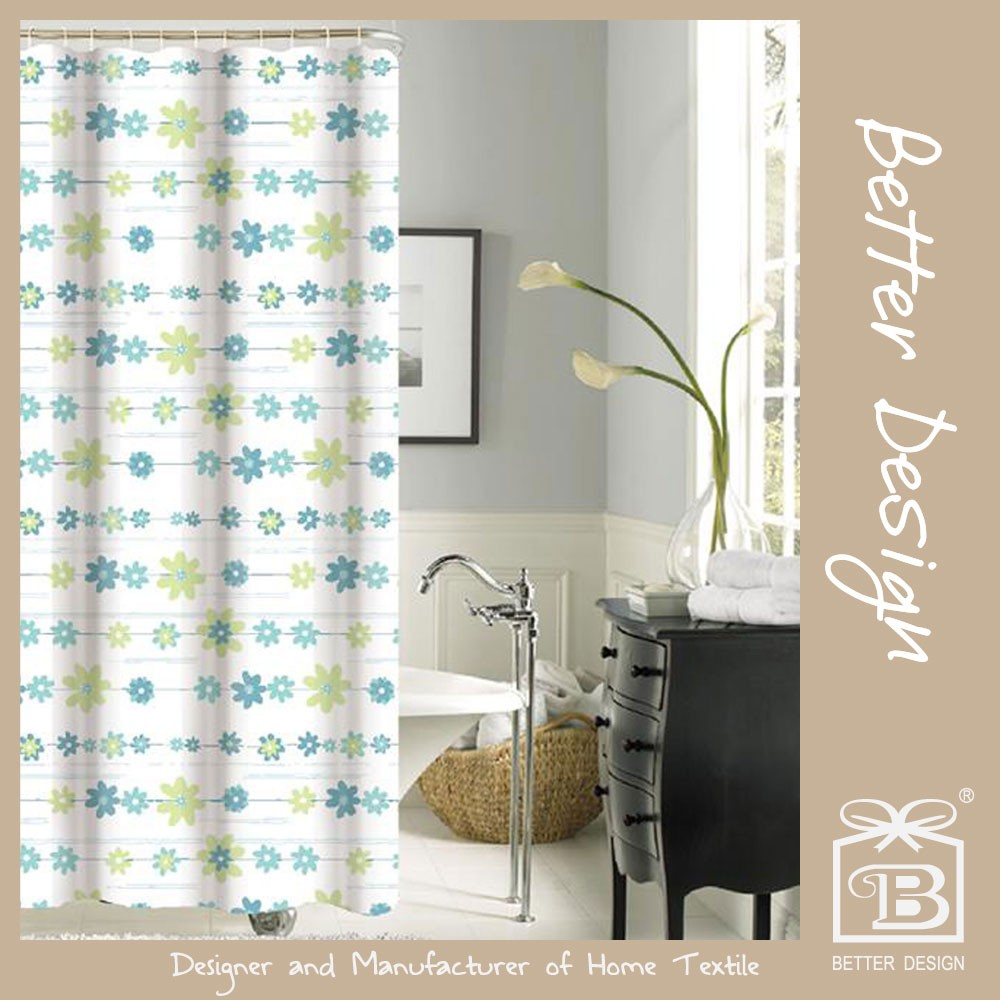best wholesale custom shower curtain buy custom shower