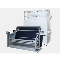 CNC Laser engraving and printing machine for cloth jens leather