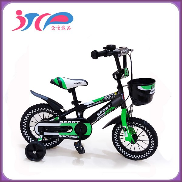 2015 hot sales cheaper price children bike/ baby tricycle/ baby bicycle
