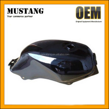 Most Popular Iron Material Fuel Tank for Motorcycle Yamaha