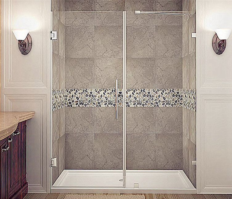 Glass Shower Pivot Hinge Glass Shower Pivot Hinge Suppliers And