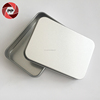 /product-detail/87x60x20mm-metal-rectangular-tin-box-for-gifts-packing-60517720227.html