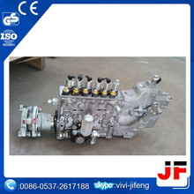 fuel diesel Pump,high pressure injection pump,Bosch ZEXEL Injection Pump Assy for excavator