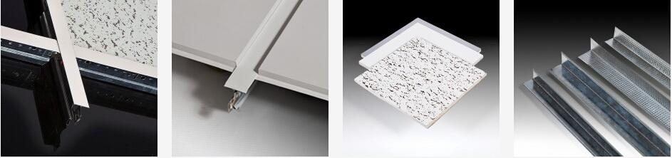 flexible deckenplatten mineralfaser akustische. Black Bedroom Furniture Sets. Home Design Ideas