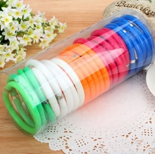 Top Level Funny Promotion Gifts Bracelet Ball Pen Roller Ball Pens