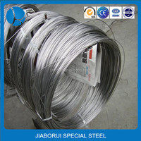 Wires Cables 430 Stainless Steel Wire Price List