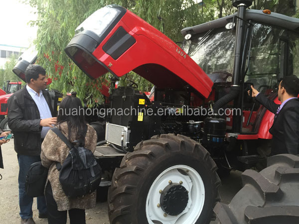 Agricultural machine /agricultural equipment/agricultural farm tractor for Promotion