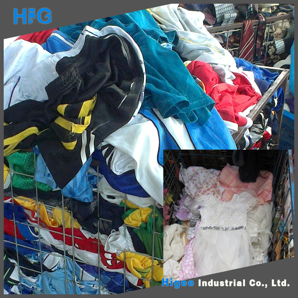 uk second hand clothingbale of used clothing in montreal