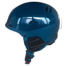 Newest Professional Snow Sports Fashion Snowboarding Helmets
