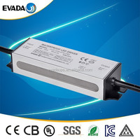 Internal sound dimmable driver professional 80w led transformer for wholesales