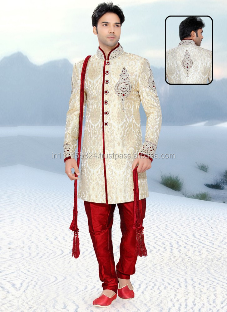 Kurta top designs