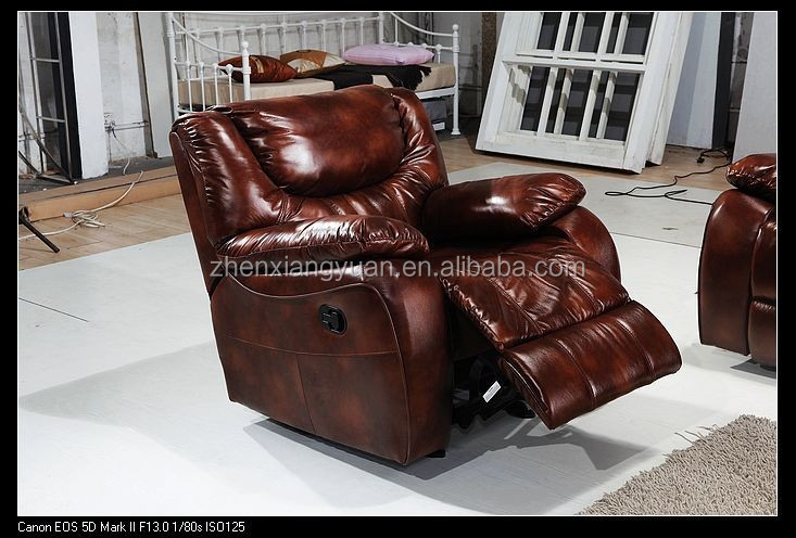 2016 Living Room Chairs Electric Recliner Bonded Leather Chair Massage Recliner Buy Glider