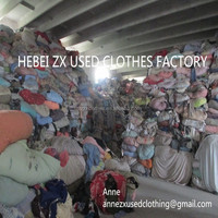 sorted used wear sorted used clothing south korea used clothes