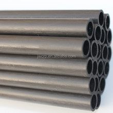 Carbon Fiber Tubes/Pipes for Medical Equipment