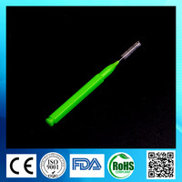 easy used for oral health interdental brush of oral hygiene