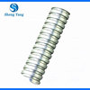 Metal Hose Thread Wire Stainless Steel