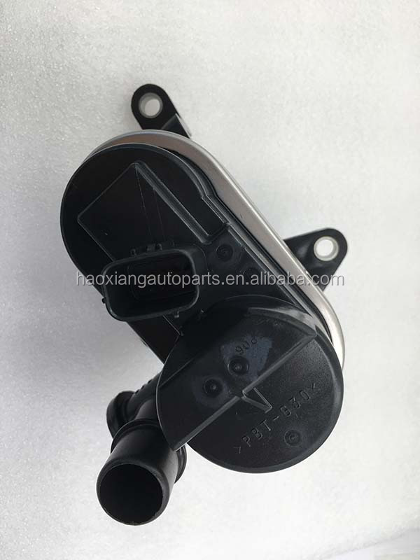 90910-14002/082100-0020/9091014002/0821000020 Auto Vapor Canister Pump Leak Assembly