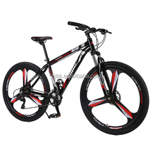 27 speed 29 inch new style best seller customized aluminum frame mountain bike