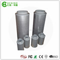 Amazing Hydroponic Systems Activated Carbon Fiber Air Filter