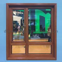 Good quality window screens push out windows ultimate replacement casement