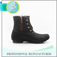 New Products Low price Environmental Waterproof motorcycle racing boots