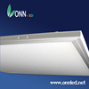 110-260V Operating Room Light LED