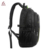 Wholesale Waterproof Sport School Laptop Backpack Bags For Men Notebook Backpack