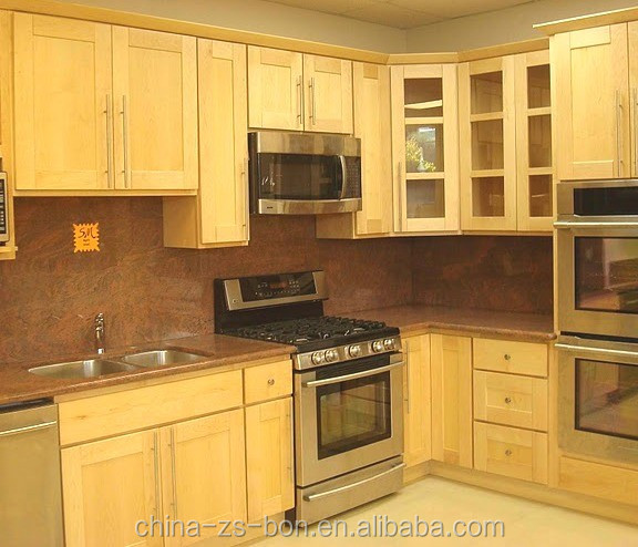 used kitchen cabinets craigslist buy kitchen cabinet wooden kitchen