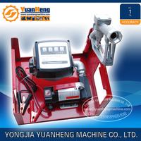 micro diesel engine oil pumps