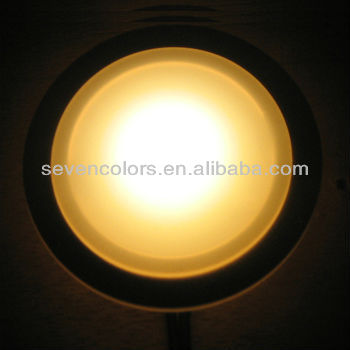 8mm Depth 1W Jewelry Cabinet LED Lights (SC-A102A)